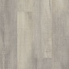 Vinyl Residential COREtec – One Plus Deep Lake Oak 50004_VV585