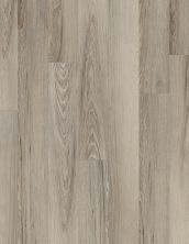 Resilient Residential COREtec – One Plus Rialto Chestnut 50011_VV585