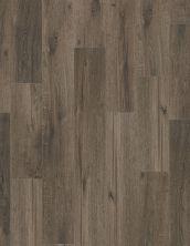 Resilient Residential COREtec Plusgrande Grande Willis Oak 03003_VV662