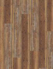Resilient Residential COREtec Kosmos Jordan Pine 02055_VV991