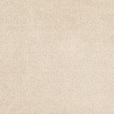 Shaw Floors Roll Special Xv124 Wool Skin 00143_XV124