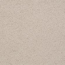 Shaw Floors Roll Special Xv284 Sand Pebble 00103_XV284