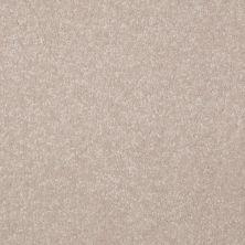Shaw Floors Roll Special Xv291 I 12′ Cloud 00102_XV291