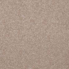 Shaw Floors Roll Special Xv291 I 12′ Fresco 00109_XV291