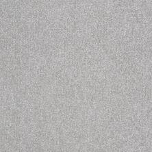 Shaw Floors Roll Special Xv291 I 12′ Masonry 00110_XV291