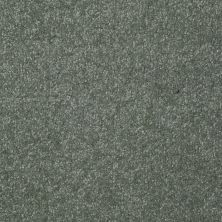 Shaw Floors Roll Special Xv291 I 12′ Ocean View 00306_XV291