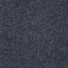 Shaw Floors Roll Special Xv291 I 12′ Denim 00401_XV291