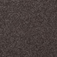 Shaw Floors Roll Special Xv291 I 12′ Ship Yard 00502_XV291