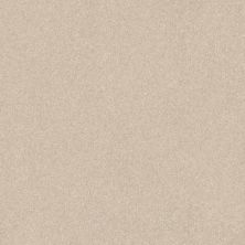 Shaw Floors Roll Special Xv292 II 12′ Cloud 00102_XV292
