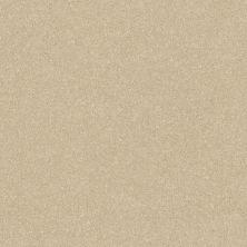 Shaw Floors Roll Special Xv292 II 12′ Linen 00107_XV292