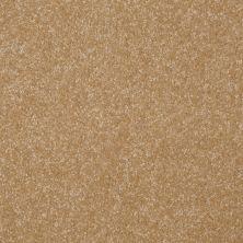 Shaw Floors Roll Special Xv292 II 12′ Straw Hat 00201_XV292