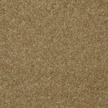 Shaw Floors Roll Special Xv292 II 12′ Celery 00300_XV292