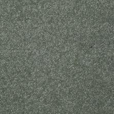 Shaw Floors Roll Special Xv292 II 12′ Ocean View 00306_XV292