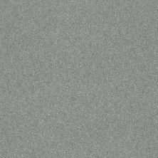Shaw Floors Roll Special Xv292 II 12′ Sea Mist 00400_XV292