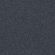 Shaw Floors Roll Special Xv292 II 12′ Denim 00401_XV292