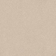 Shaw Floors Roll Special Xv293 III 12′ Cloud 00102_XV293