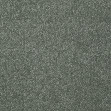Shaw Floors Roll Special Xv293 III 12′ Ocean View 00306_XV293