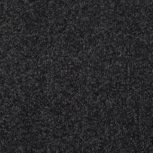 Shaw Floors Roll Special Xv293 III 12′ Blue Spruce 00307_XV293