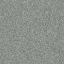 Shaw Floors Roll Special Xv293 III 12′ Sea Mist 00400_XV293