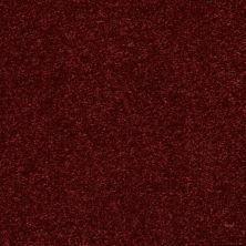 Shaw Floors Roll Special Xv293 III 12′ Faded Brick 00803_XV293