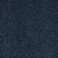 Shaw Floors Roll Special Xv407 Blue Macaw 00401_XV407