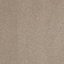 Shaw Floors Roll Special Xv409 Oatmeal 00104_XV409