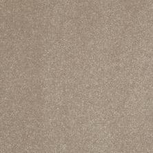 Shaw Floors Roll Special Xv412 Oatmeal 00104_XV412