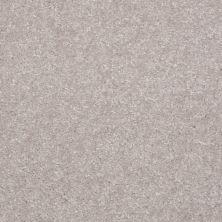 Shaw Floors Roll Special Xv420 Opaline 00107_XV420