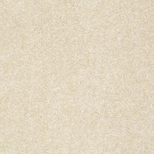Shaw Floors Roll Special Xv420 Creamy Beige 00123_XV420