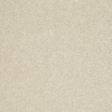 Shaw Floors Roll Special Xv425 Soft Ivory 00100_XV425