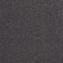 Shaw Floors Roll Special Xv425 Grey Slate 00501_XV425