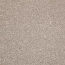 Shaw Floors Roll Special Xv436 Tumbleweed 00116_XV436