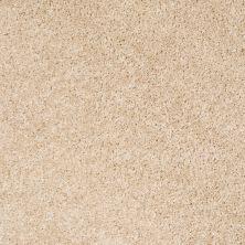 Shaw Floors Roll Special Xv462 French Buff 00110_XV462