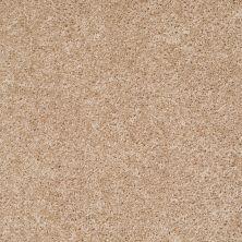 Shaw Floors Roll Special Xv462 Pale Almond 00121_XV462