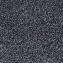 Shaw Floors Roll Special Xv462 Jet Stream 00400_XV462