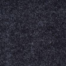 Shaw Floors Roll Special Xv462 Nautical Blue 00401_XV462