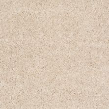 Shaw Floors Roll Special Xv463 Sand Dollar 00106_XV463
