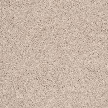 Shaw Floors Roll Special Xv477 Dream 00101_XV477