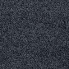 Shaw Floors Roll Special Xv477 Indigo 00462_XV477