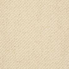 Shaw Floors Roll Special Xv480 Custard 00210_XV480