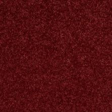 Shaw Floors Roll Special Xv540 Cherry Pie 00820_XV540