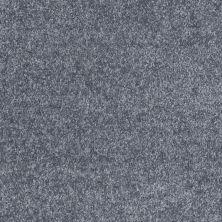 Shaw Floors Roll Special Xv543 Jet Stream 00400_XV543