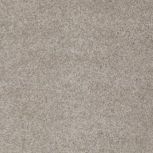 Shaw Floors Roll Special Xv694 Mocha Cream 00105_XV694