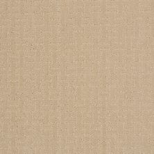 Shaw Floors Roll Special Xv805 Calm Winds 00101_XV805