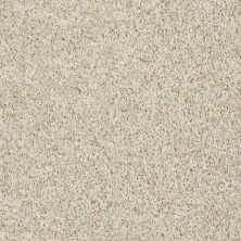 Shaw Floors Roll Special Xv812 Cream 00112_XV812