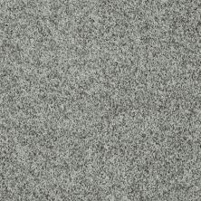 Shaw Floors Roll Special Xv812 Serenity 00310_XV812