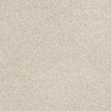 Shaw Floors Roll Special Xv814 Vanilla Shake 00111_XV814