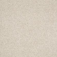 Shaw Floors Roll Special Xv816 Vanilla Shake 00111_XV816
