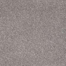 Shaw Floors Roll Special Xv816 Rice Pilaf 00713_XV816