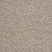 Shaw Floors Roll Special Xv845 Bermuda Beige 00114_XV845